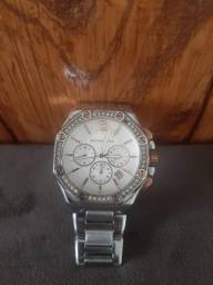 Relógio Michael Kors Mk5504 Original
