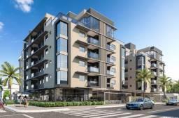 Apartamento à venda com 3 dormitórios em Praia de palmas, Governador celso ramos cod:3716
