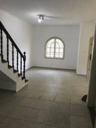 Título do anúncio: Sobrado com 4 dormitórios para alugar, 440 m² por R$ 3.801,00/mês - Mooca - São Paulo/SP