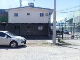 Apartamento com 2 dormitórios, 70 m² - venda por R$ 200.000,00 ou aluguel por R$ 1.150,00/