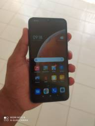 Xiaomi Redmi 9C 64gb 3gb RAM Azul