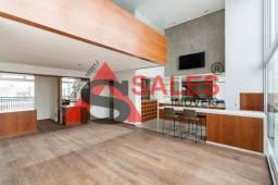 Título do anúncio: Apartamento com 4 dormitórios sendo 2 suítes, 170m² para locação por R$ 9.500,00 - Localiz