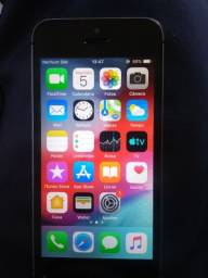 Título do anúncio: IPhone 5s 32gb