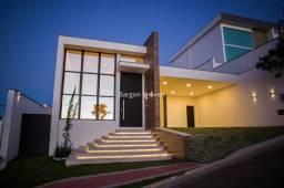 Título do anúncio: Ref.: CAS3120 - Casa 03 quartos para venda no Condominio Spina Ville em Juiz de Fora