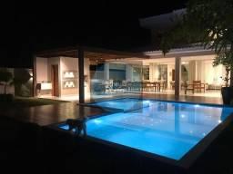 Título do anúncio: Casa em condominio -  Porto Seguro