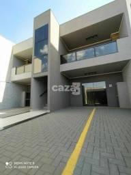 Título do anúncio: Apartamento à venda no bairro Jardim Piratininga - Franca/SP