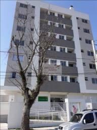 Título do anúncio: Apartamento 1 Quarto à Venda no Fanny