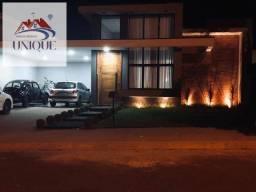 Título do anúncio: Boituva - Casa de Condomínio - Portal das Estrelas II