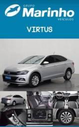Virtus 2019 cl 2.0 completo flex