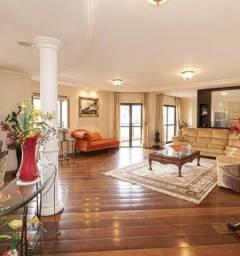 Título do anúncio: Apartamento com 4 dormitórios, 490 m², Cond. Maison Du Phoenix, - venda por R$ 1.980.000 o