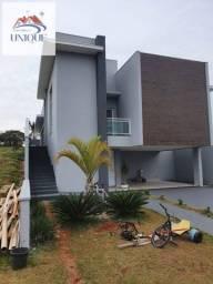 Título do anúncio: Boituva - Casa de Condomínio - Residencial Haras Inga Mirim