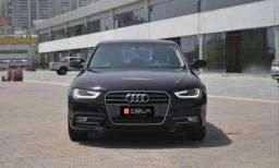 Título do anúncio: Audi 2.0 turbo