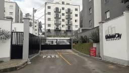 Título do anúncio: Ref.: 2094 - Excelente Oportunidade apartamento 02 quartos para venda no Bairro São Pedro