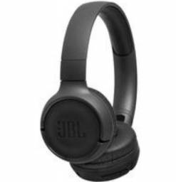 Fone de Ouvido JBL Tune T500BT Bluetooth<br><br>