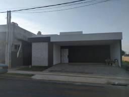 Título do anúncio: Casa em Condomínio para Venda em Bauru, Vila Aviação, 4 dormitórios, 4 suítes, 6 banheiros