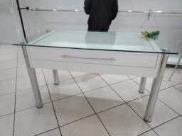 Título do anúncio: vendo móveis para loja( para visualizar mais fotos entrar em contato)