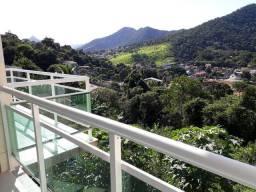 Casa linear nova para temporada e mensal em Centro Maricá