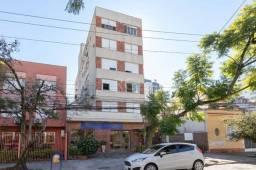 Kitchenette/conjugado à venda com 1 dormitórios em Cidade baixa, Porto alegre cod:LU433265