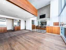 Título do anúncio: Excelente Apartamento com 4 Dormitórios sendo 2 Suíte - Possuindo 170 m² para locação no C