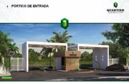 Quartier Itaboraí Club Melhor Condomínio de Itaboraí