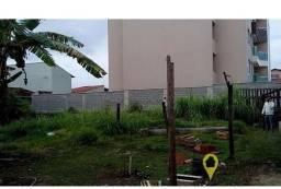 Terreno no Manejo de Esquina (Ideal para Construção de Edifício)