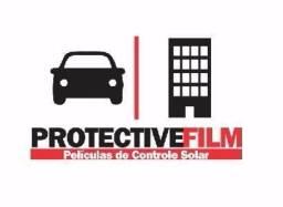 INSULFILM Aplicação de InsulFilm em Domicílio