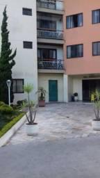 Apto 2 Dormitórios - Jardim Henriqueta - Ao Lado do Ministério do Trabalho - Taboão da Ser