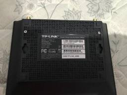 Roteador Wireless Tl-Wr841hp 300mbps Tp-Link