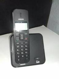 Telefone Philips dect