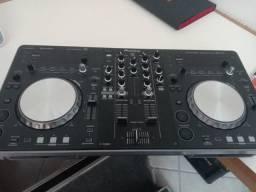 Controladora PIONEER DJ XDJ R1