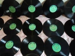 C.O.M.P.R.O.discos de vinil/lps pago a vista djs/rock/reggae e som antigo modulado
