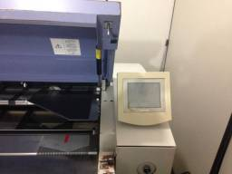 Impressora CTp Screen 43005