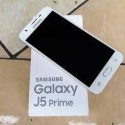 Troco J5 prime