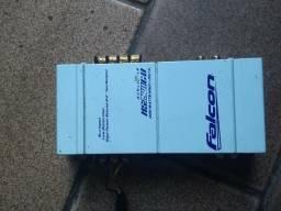 Modulo falcon 200 watts
