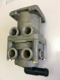 Válvula pedal wabco recondicionado