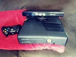Xbox destravado