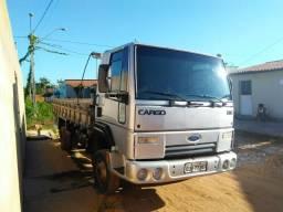 Vendo caminhão 816 2013 ! - 2013