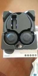 Headphone JBL T450BT Bluetooth (Sem Fio)