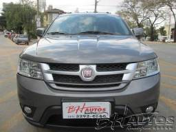 Fiat Freemont Precision 2.4 7Lugares 11/12 - 2012