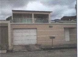 Casa 3 Quartos em Almenara/MG
