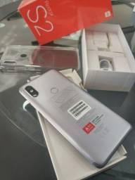 Xiaomi Redmi S2 (6 meses de garantia) - Novo - Original - Parcelamos