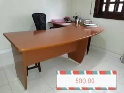 Móveis para escritório com excelente preços