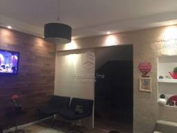 Casa à venda com 3 dormitórios em Aclimação, São paulo cod:7840