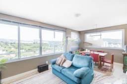 Apartamento à venda com 2 dormitórios em Petrópolis, Porto alegre cod:6028