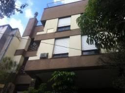 Apartamento à venda com 2 dormitórios em Mont' serrat, Porto alegre cod:5294