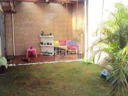 Casa Térrea - Residencial