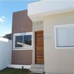 Casa à venda com 3 dormitórios em Vila branca, Jacarei cod:1030-2-43547