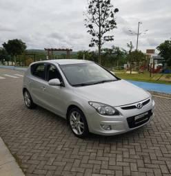 Hyundai I30 2012 - 2012
