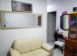 (AP2393) Apartamento na Cohab, Santo Ângelo, RS