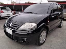 C3 Glx 1.4 4P 2011 - 2011